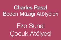 ezo_event-Charles-Raszl