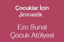 ezo_event-jimnastik