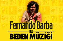 ferando_barba_215x140