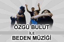 OZGU_BULUT_215x140