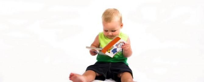 Okumayı öğrenmek, görmeyi öğrenmektir_