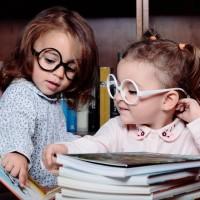 kitap okuma alışkanlığı kazandırmak